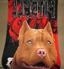 New Pitbull Terrier Lover Bath Beach Pool Gift Adult Towel D
