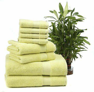 Premium Towel Towels 2 Hand Towels