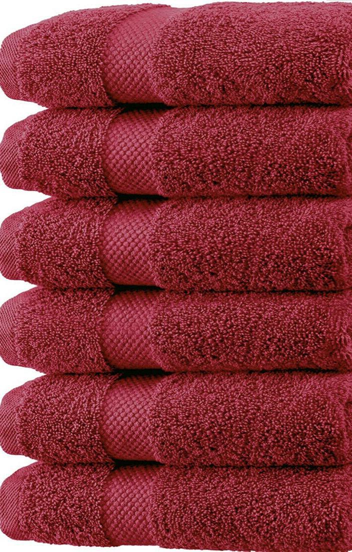 premium 100 percent cotton soft bath towels