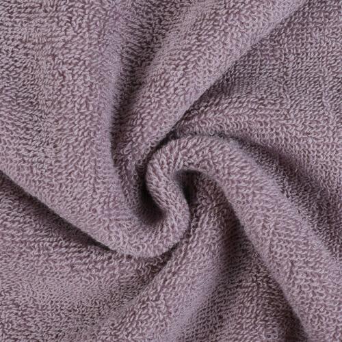 Premium Egyptian Towels Plush Absorbent Large Bath Sheet