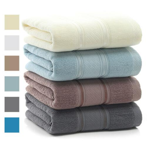 premium egyptian cotton bath towels ultra plush