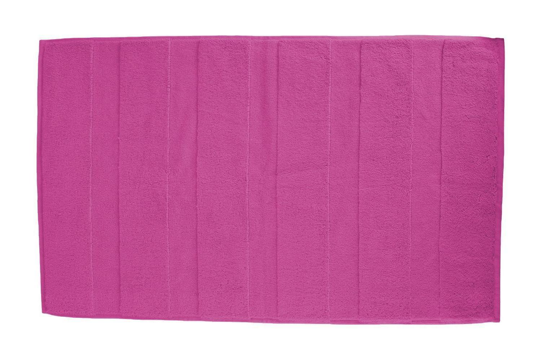 premium quality 100 percent cotton terry towel