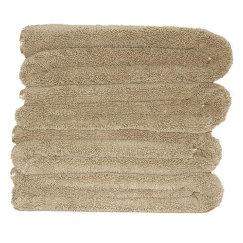 premium quick dry lint free microfiber bath