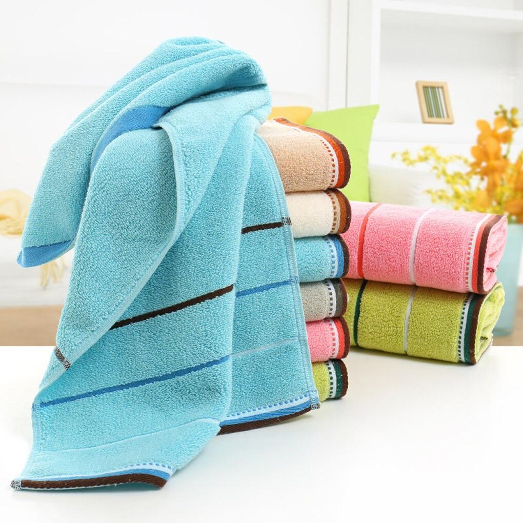 Quick Stripe Cloth /25*50cm Gift