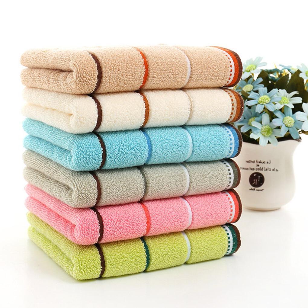 quick drying cotton font b towel b