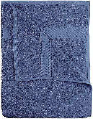 Premium Towel Set 2 Towels, Towels and