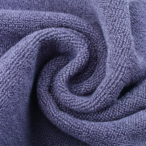 Bath Soft Beach Towels
