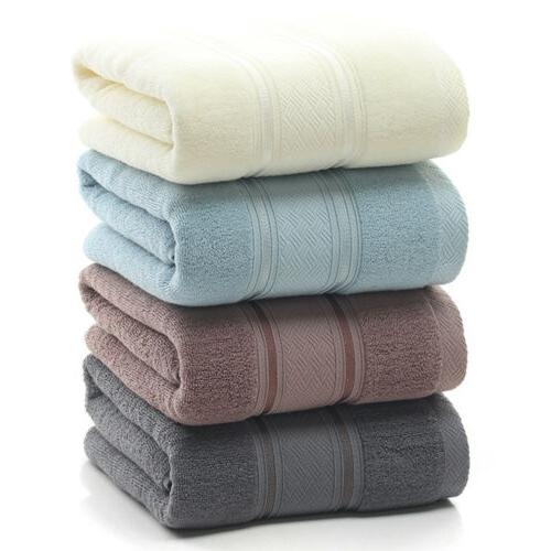 Thick and Solid Soft Sheet