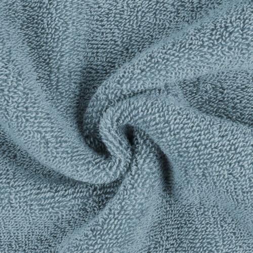 Premium Cotton Bath Towels Ultra Absorbent Large