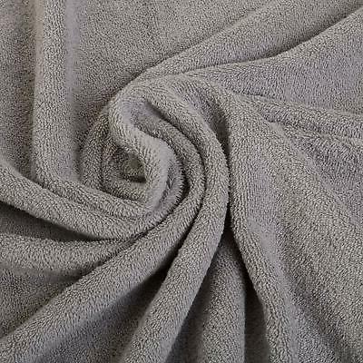 Qute Towels Towels Set Soft Absorbent