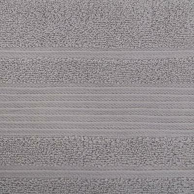 Qute Home 100% Turkish Towels Super Absorbent