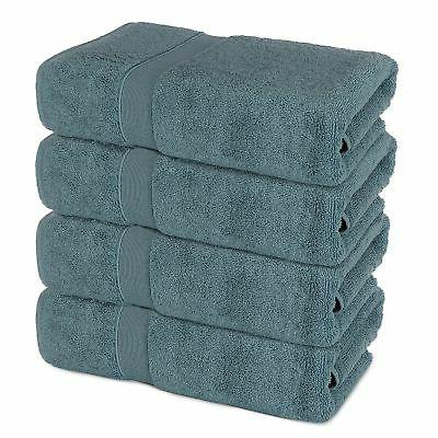 turkish cotton luxury hotel spa bath towel