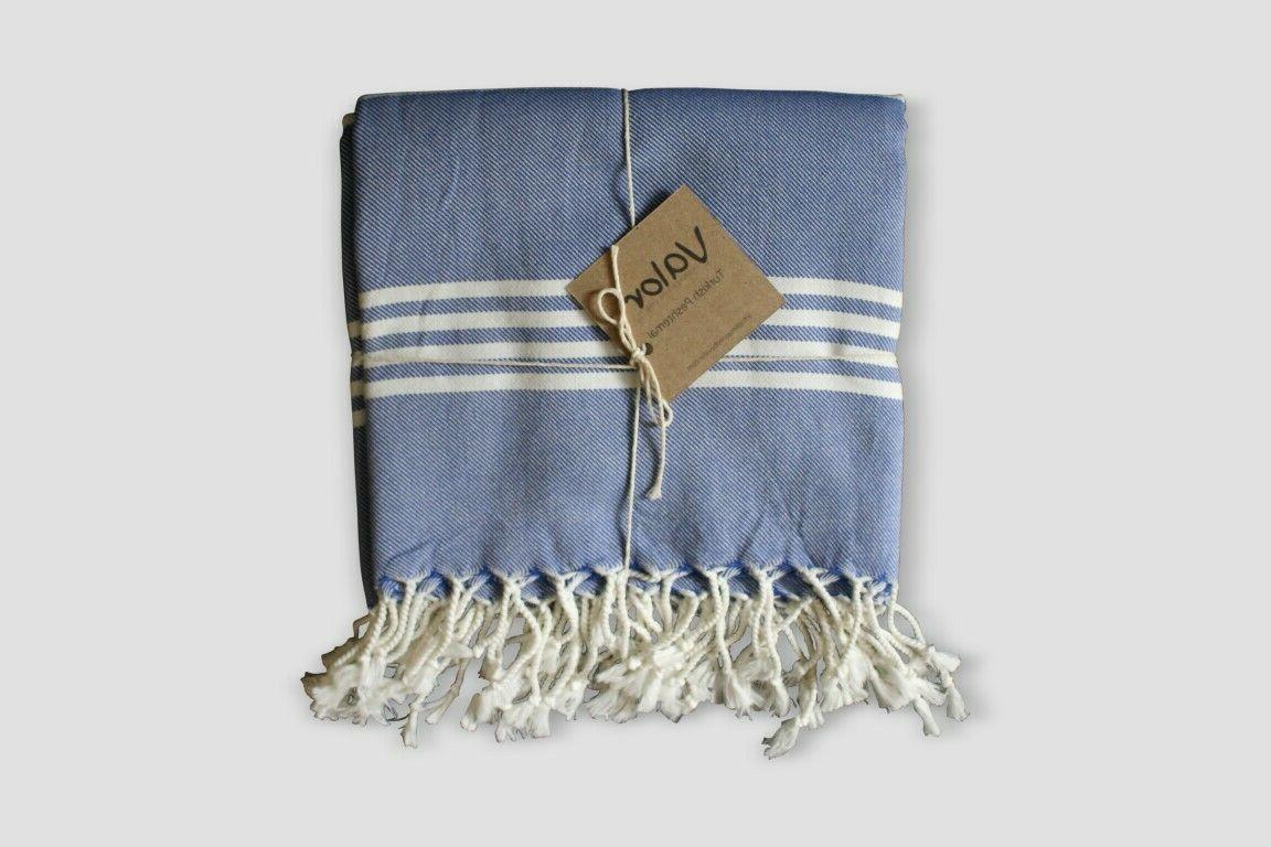 Turkish Cotton Made in Turkey
