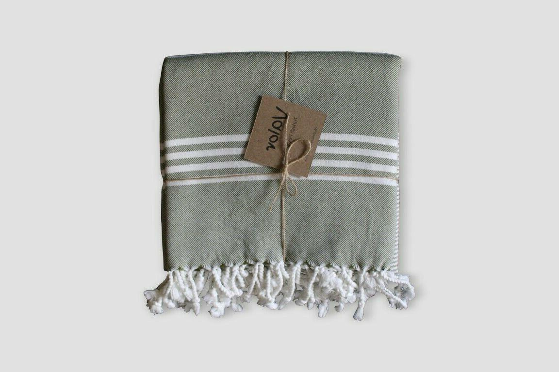 Turkish Towels Turkish Cotton