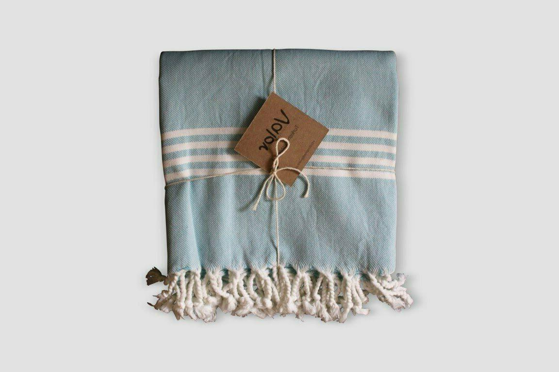 Turkish Towels 100% Turkish Cotton Made in