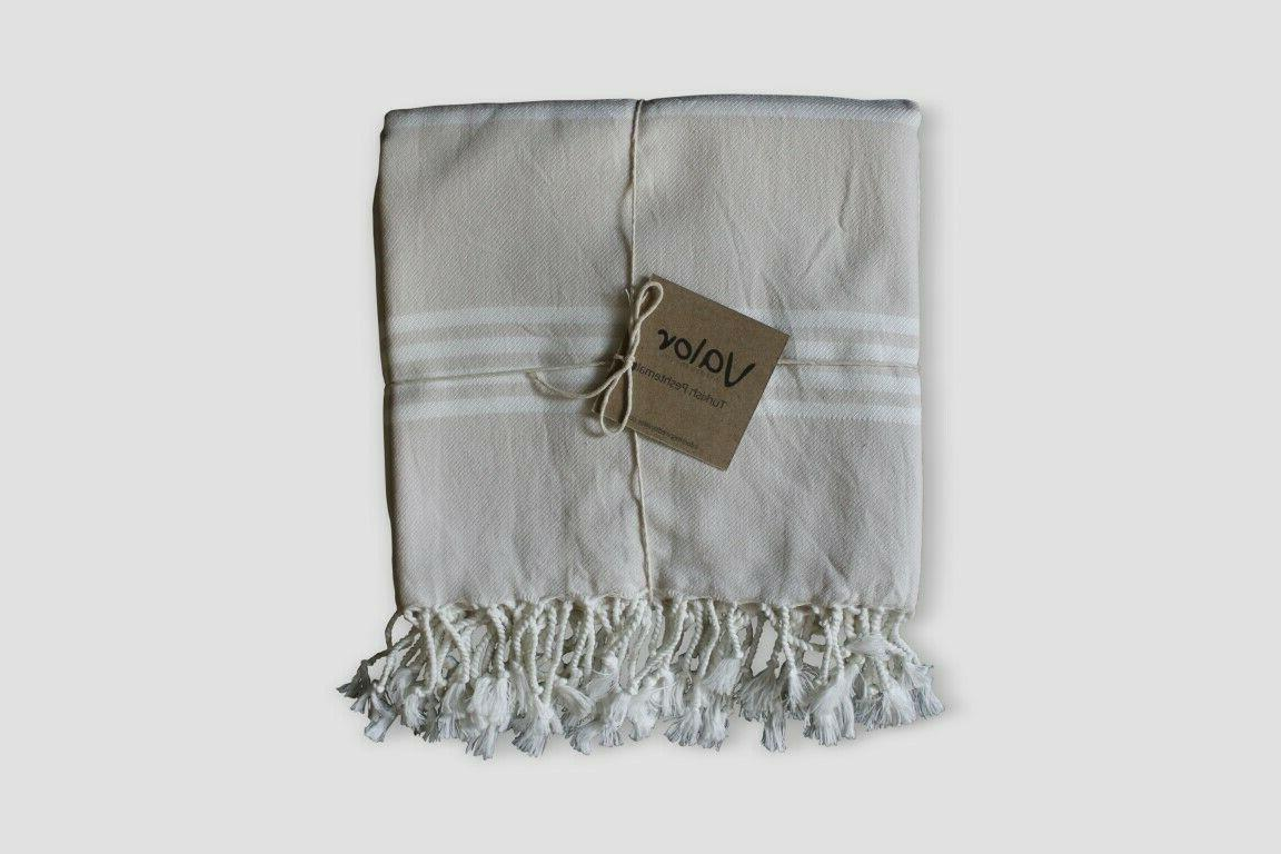 turkish towels 100 percent turkish cotton made