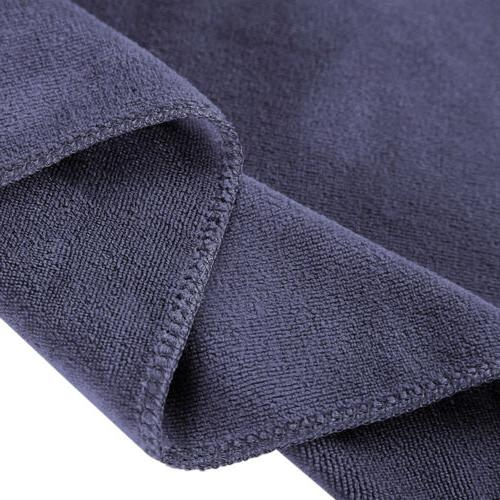 Ultra Soft Towel Large Travel Towels