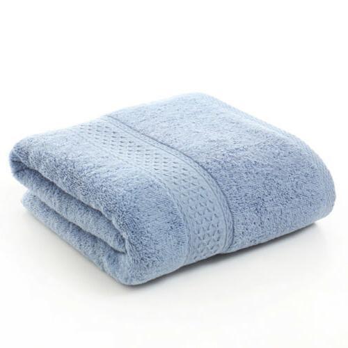 Ultra Cotton Bath Large