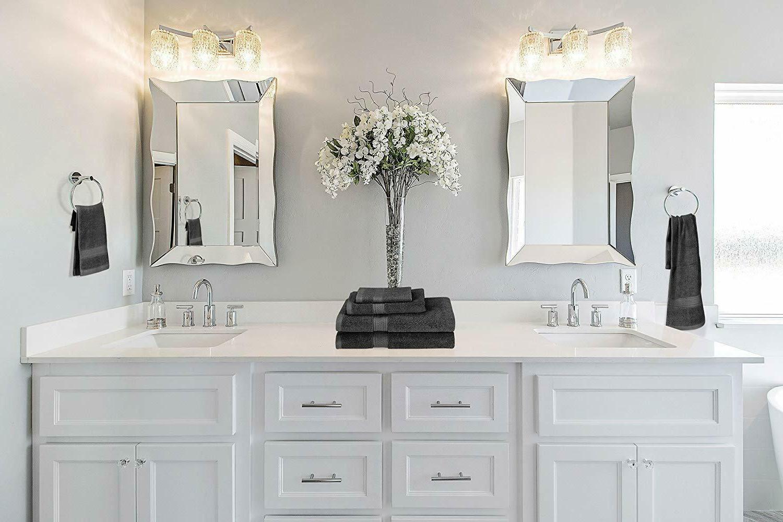 8 includes Bath Towel Utopia