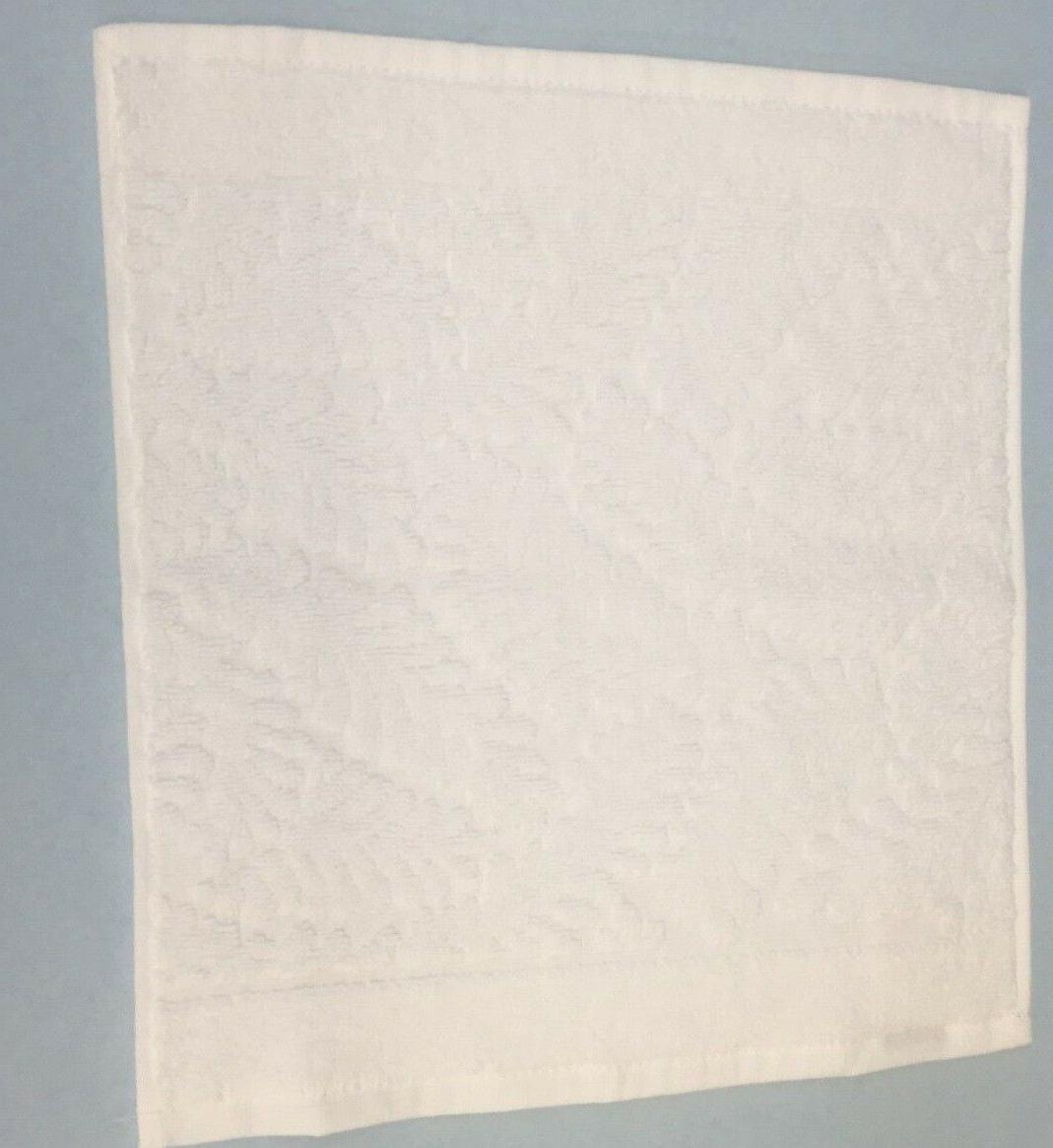 Thistletex Towels Cotton, plus