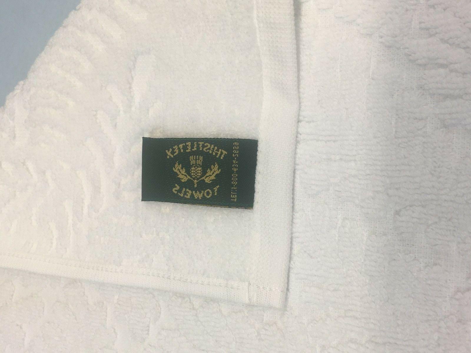 Thistletex Cotton, Portugal plus