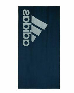 Adidas Large Towel  Sport Gym Beach Water Pool Sports Towels