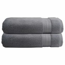"Zip on three sides /""sanforzip/"" 100/% Cotton Cover 175x200 Double"