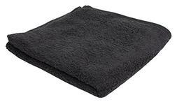 """Luxury 36-Piece Bulk Pack Cotton Bath Towel Set, 25x50"""", Hot"""