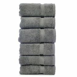 Luxury Hotel & Spa Towel Turkish Cotton