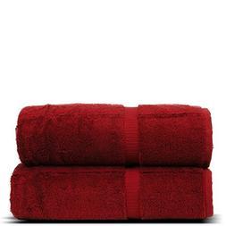 BC BARE COTTON Luxury Hotel & Spa Towel Turkish Cotton Bath