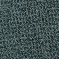 Eurow Microfiber Waffle Weave Dish Cloth