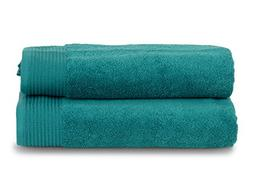 TowelSelections Organic Collection Luxury Towels – 100% Or