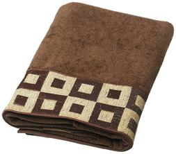 Avanti Linens Precision 100% Cotton Bath Towel