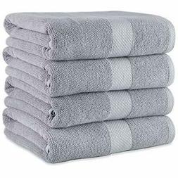 Maura Premium 100% Cotton 27x54 Ultra