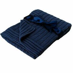 Ruthy's Textile 3 Piece Towel Set