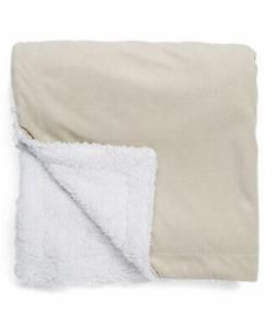 Ruthy's Textile 4 Piece Towel Set