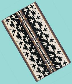 PENDLETON Beach Towel-Throw Blanket? Spider Rock Over-Sized
