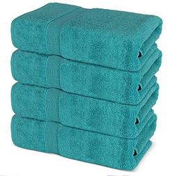 superior long stable bath towel
