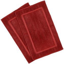Goza Towels Cotton Bath Mat