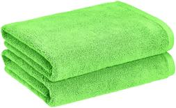 Goza Towels Cotton Bath Towels