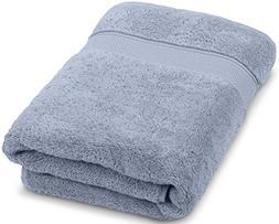 Premium Quality Turkish Bath Towels. Super Soft, Plush and H