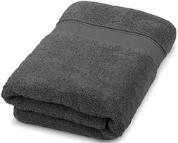 Maura Premium Quality Turkish Bath Towels. Super Soft, Plush