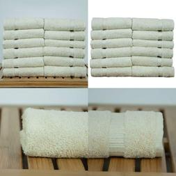 Chakir Turkish Linens Turkish Cotton Luxury Hotel  Spa Bath