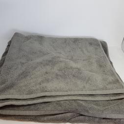 Chakir Turkish Linen Turkish Cotton, Oversized 40 x 80 Bath