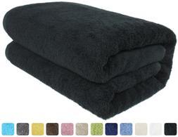 40 x80 Turkish Spa Large Bath Sheet, Luxury, Eco-friendly 65
