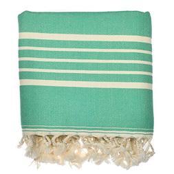 The Loomia Turkish Towel Sia Beach Series