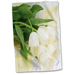 3dRose TWL_57083_1 Towel, 15 x 22,