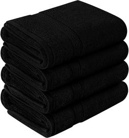 Utopia Towels Cotton Large Hand Towels  Towel